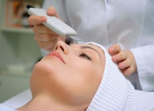skin-laser-treatment